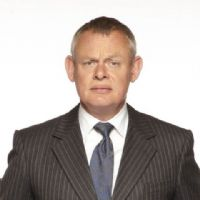 Churchill insurance firm axe Martin Clunes from TV ads after actor is handed driving ban